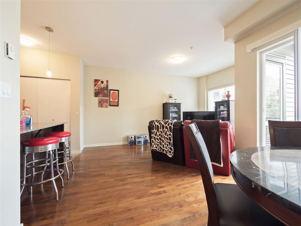 Condo Apartment at 332 13733 107A AVENUE, Unit 332, North Surrey, British Columbia. Image 7