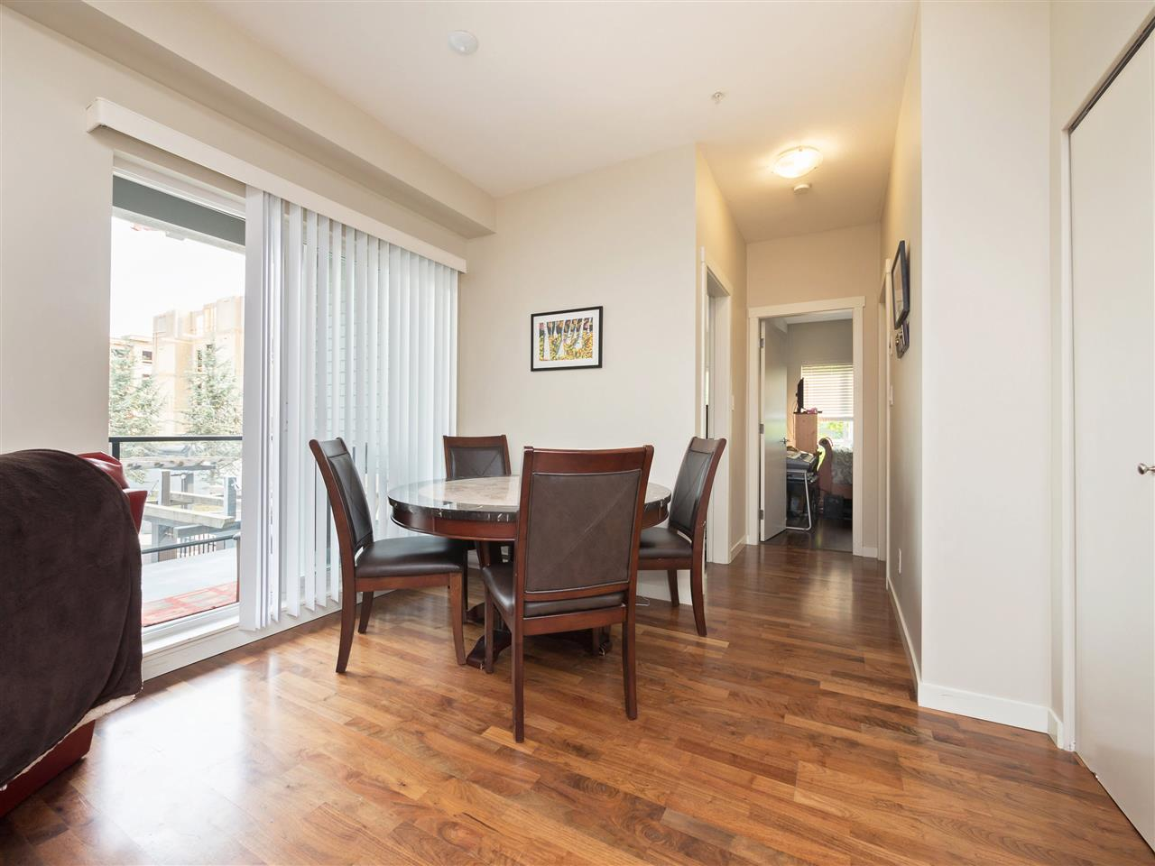 Condo Apartment at 332 13733 107A AVENUE, Unit 332, North Surrey, British Columbia. Image 8