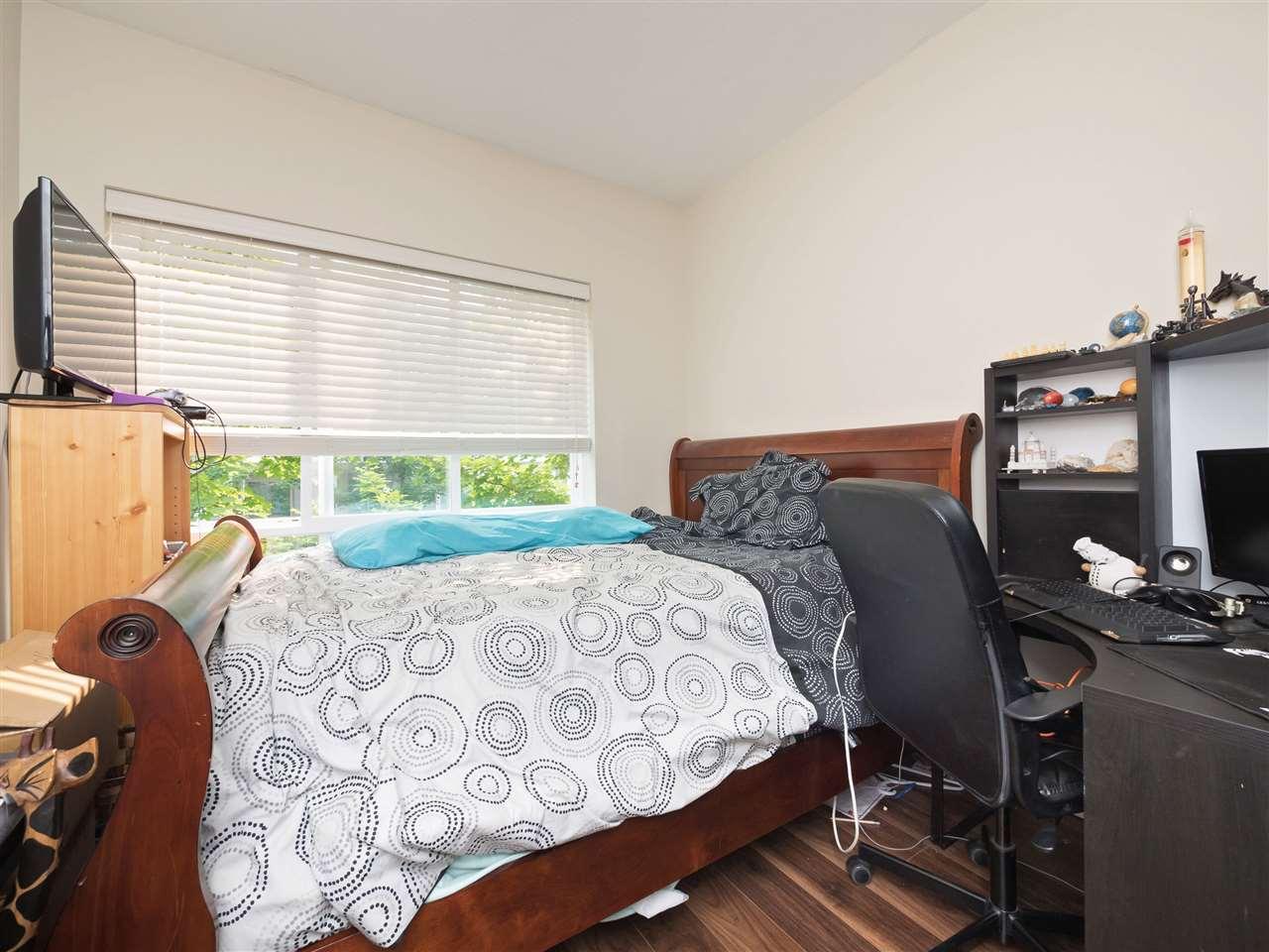 Condo Apartment at 332 13733 107A AVENUE, Unit 332, North Surrey, British Columbia. Image 11