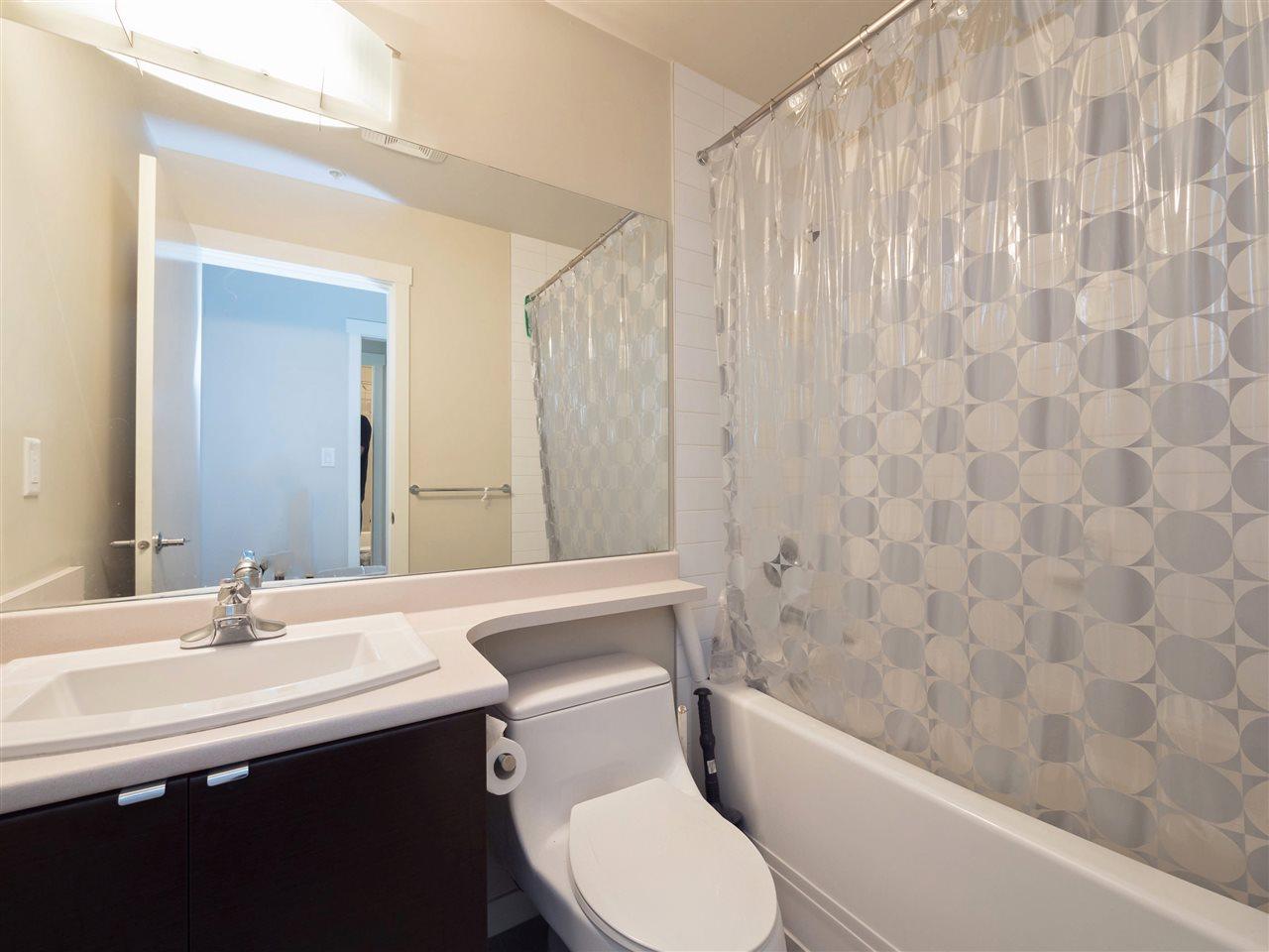 Condo Apartment at 332 13733 107A AVENUE, Unit 332, North Surrey, British Columbia. Image 12