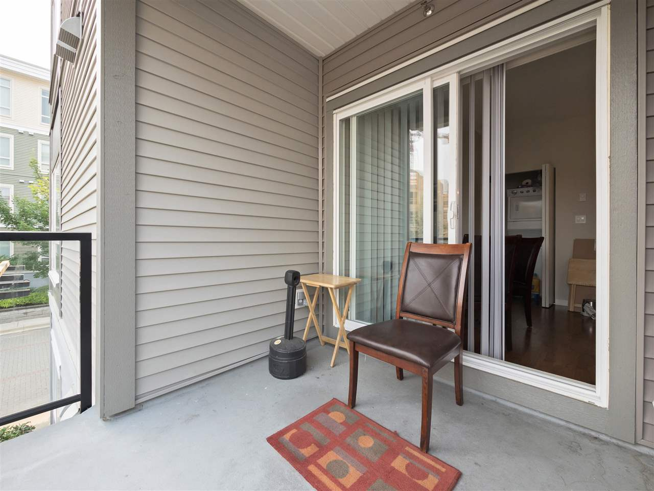 Condo Apartment at 332 13733 107A AVENUE, Unit 332, North Surrey, British Columbia. Image 14
