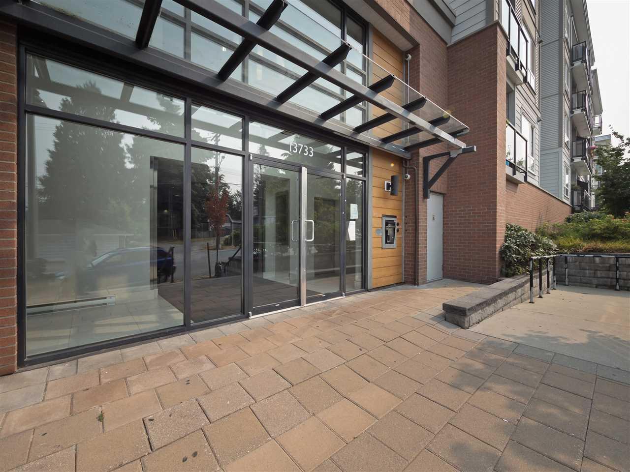 Condo Apartment at 332 13733 107A AVENUE, Unit 332, North Surrey, British Columbia. Image 19