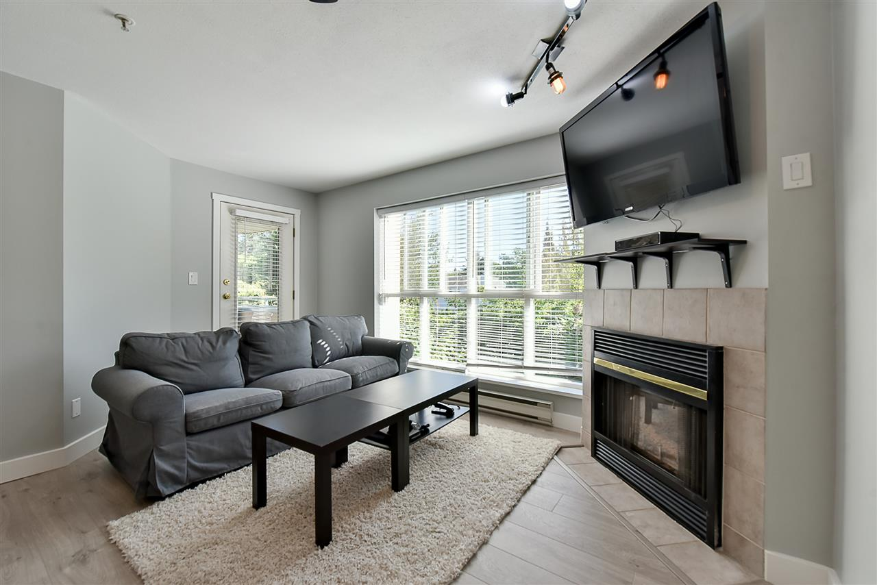 Condo Apartment at 206 7505 138 STREET, Unit 206, Surrey, British Columbia. Image 4