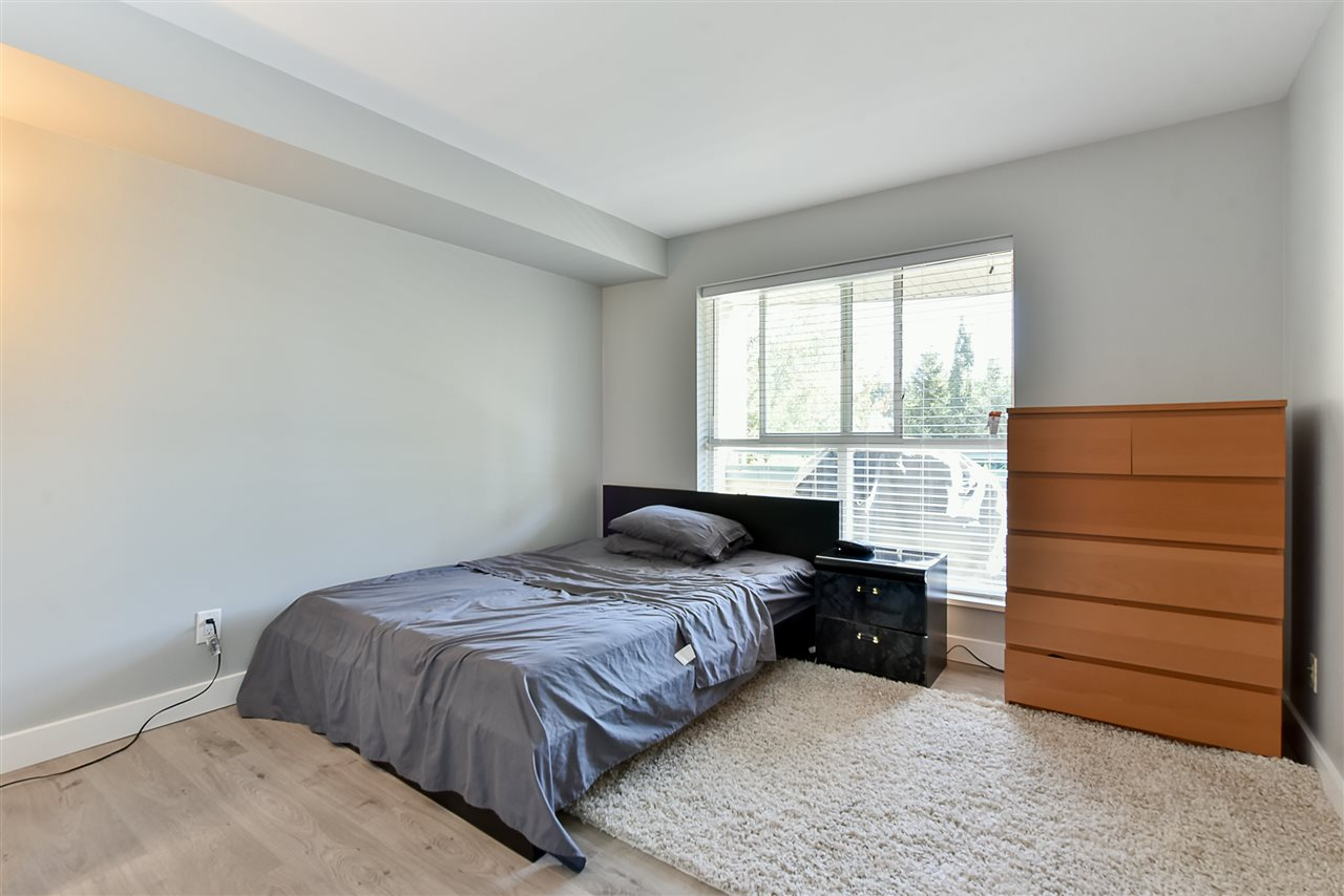 Condo Apartment at 206 7505 138 STREET, Unit 206, Surrey, British Columbia. Image 11