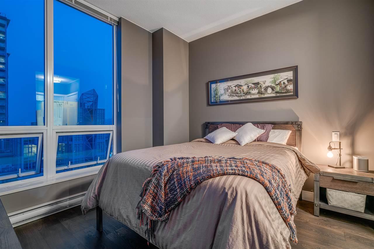 Condo Apartment at 2902 3007 GLEN DRIVE, Unit 2902, Coquitlam, British Columbia. Image 10