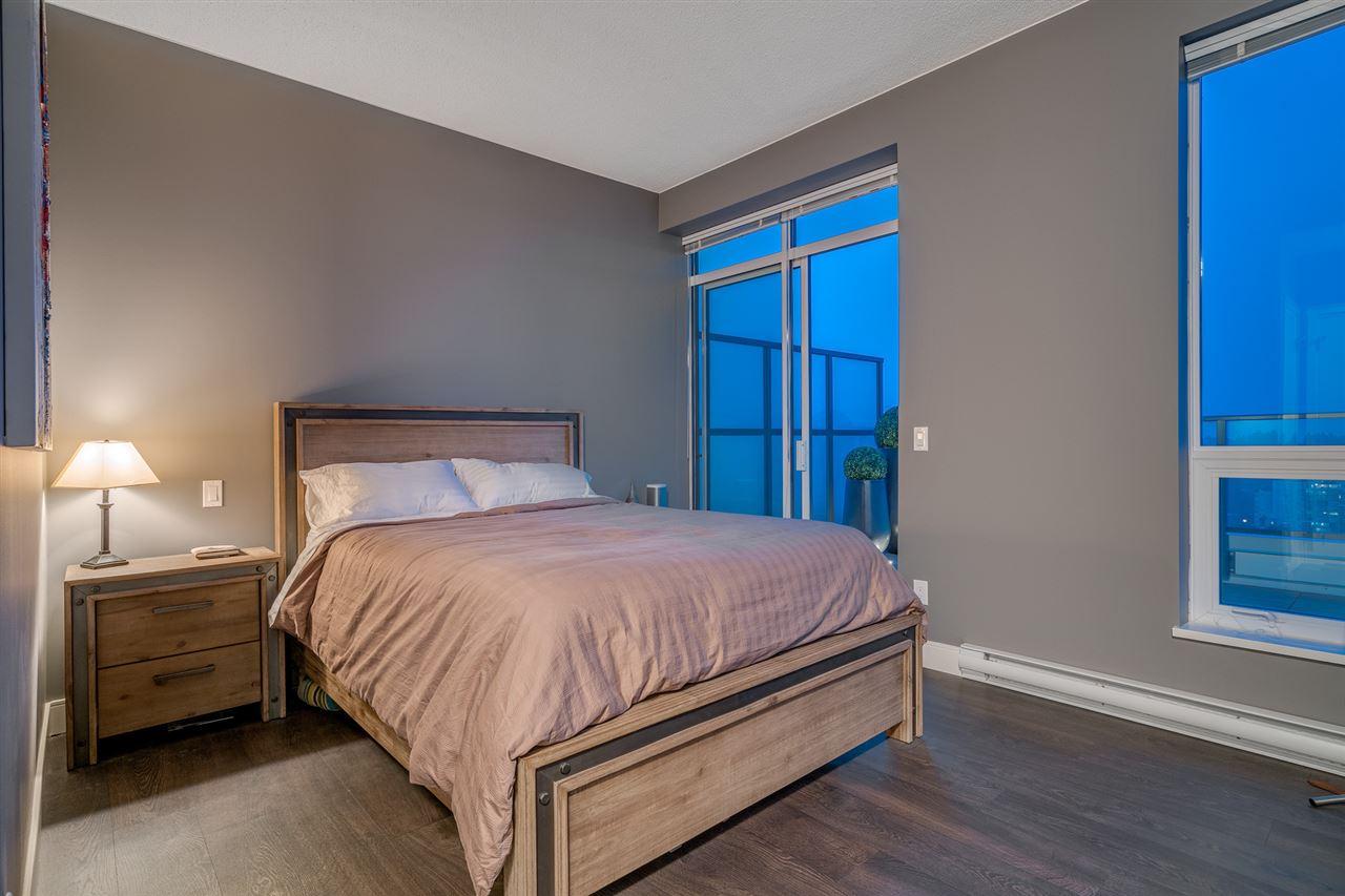 Condo Apartment at 2902 3007 GLEN DRIVE, Unit 2902, Coquitlam, British Columbia. Image 13