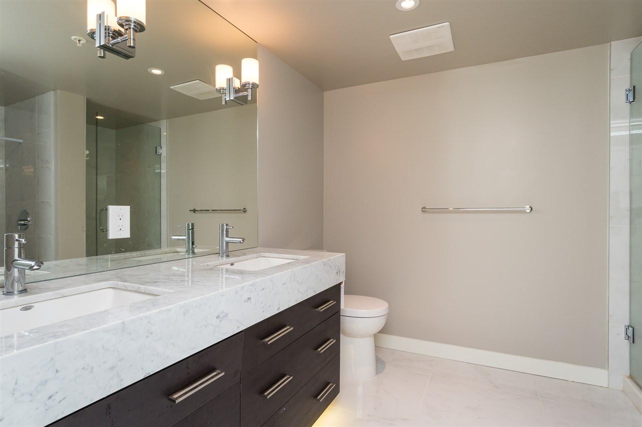 Condo Apartment at 1805 6288 NO. 3 ROAD, Unit 1805, Richmond, British Columbia. Image 9