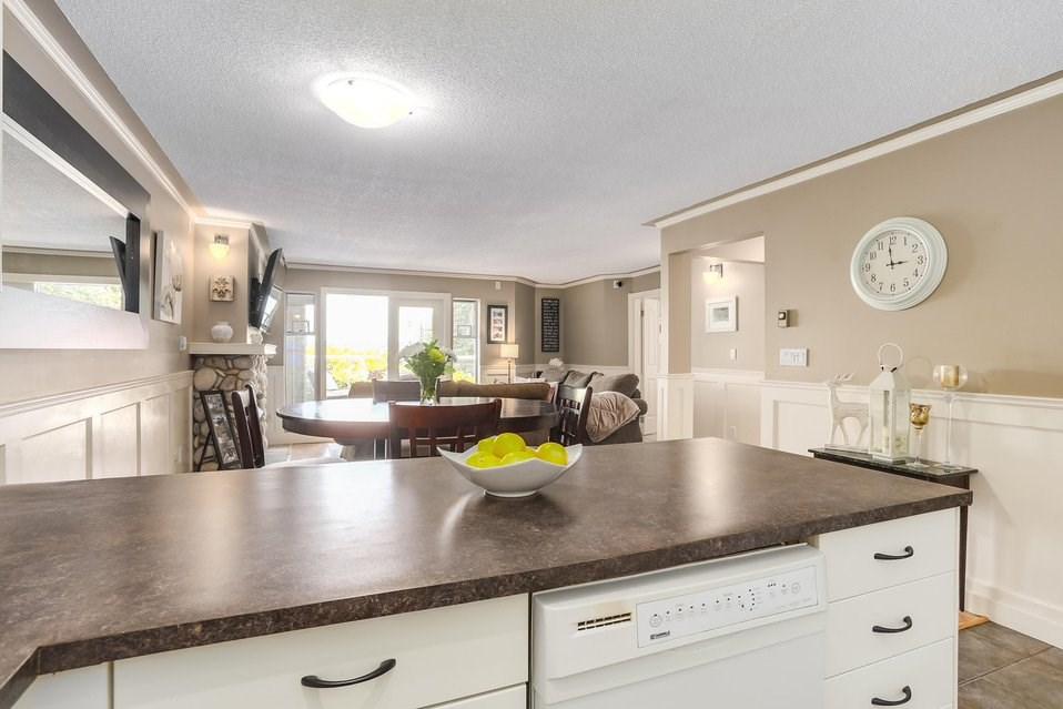 Condo Apartment at 106 67 MINER STREET, Unit 106, New Westminster, British Columbia. Image 8