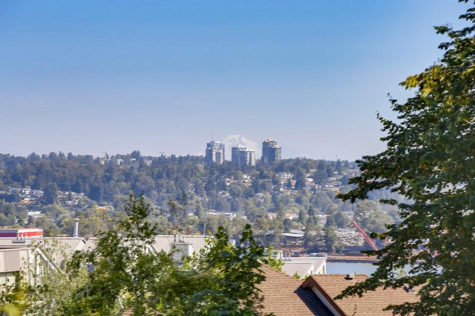 Condo Apartment at 106 67 MINER STREET, Unit 106, New Westminster, British Columbia. Image 13