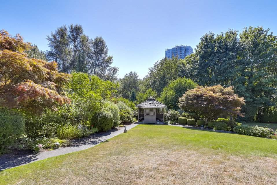 Condo Apartment at 106 67 MINER STREET, Unit 106, New Westminster, British Columbia. Image 14