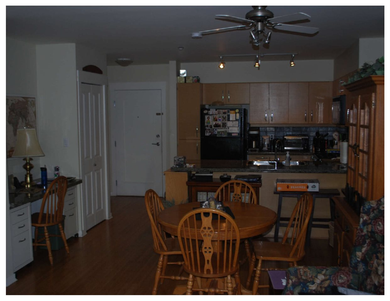 Condo Apartment at 204 1315 56 STREET, Unit 204, Tsawwassen, British Columbia. Image 3
