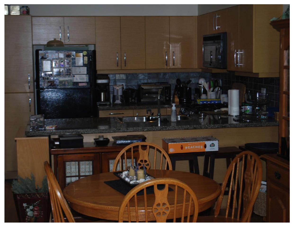 Condo Apartment at 204 1315 56 STREET, Unit 204, Tsawwassen, British Columbia. Image 4