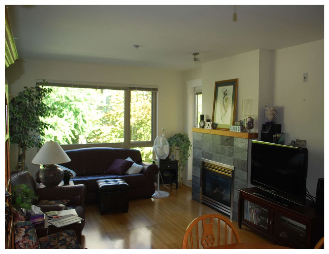 Condo Apartment at 204 1315 56 STREET, Unit 204, Tsawwassen, British Columbia. Image 5