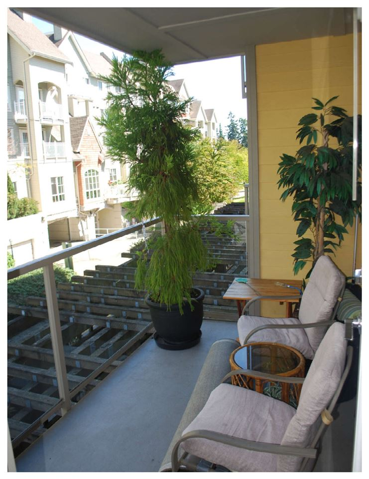 Condo Apartment at 204 1315 56 STREET, Unit 204, Tsawwassen, British Columbia. Image 6