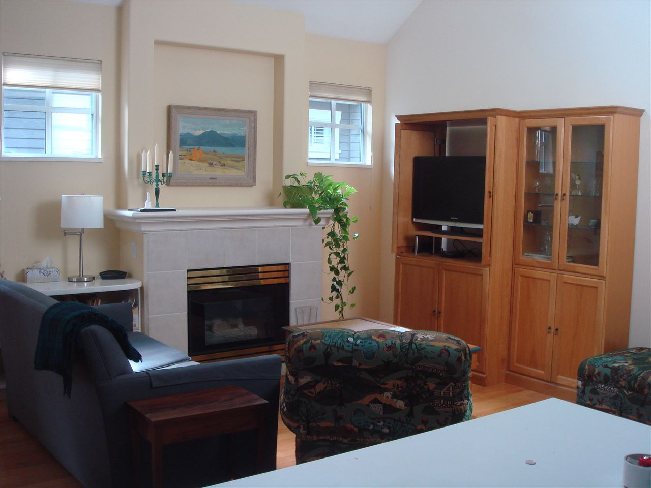 Townhouse at 2 6000 BARNARD DRIVE, Unit 2, Richmond, British Columbia. Image 7