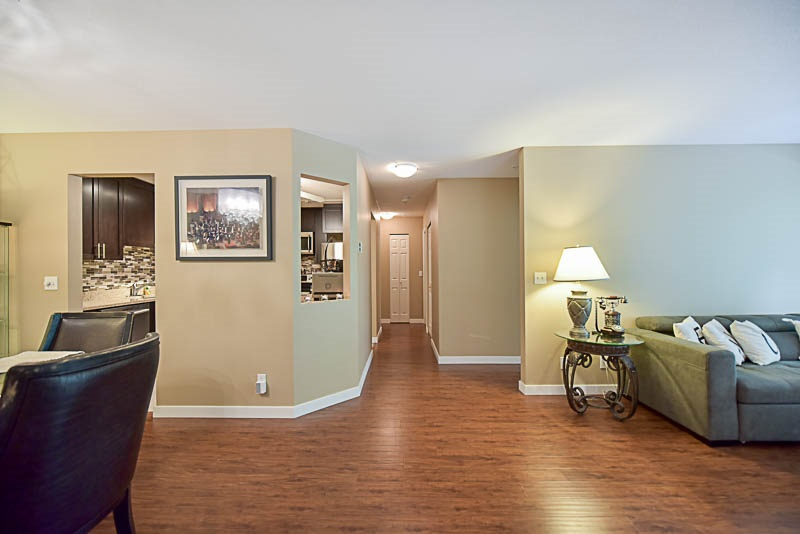 Condo Apartment at 308 1215 PACIFIC STREET, Unit 308, Coquitlam, British Columbia. Image 7