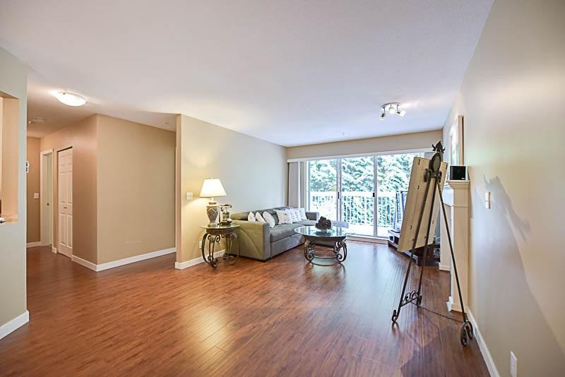 Condo Apartment at 308 1215 PACIFIC STREET, Unit 308, Coquitlam, British Columbia. Image 9
