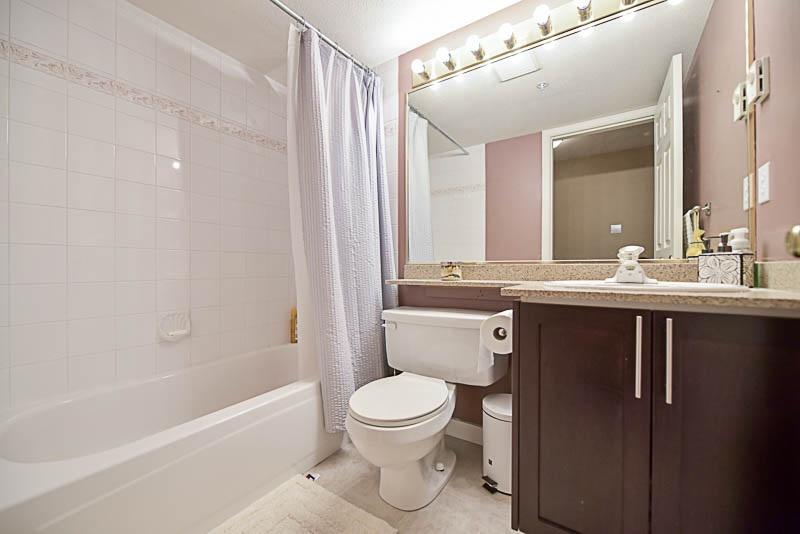 Condo Apartment at 308 1215 PACIFIC STREET, Unit 308, Coquitlam, British Columbia. Image 10