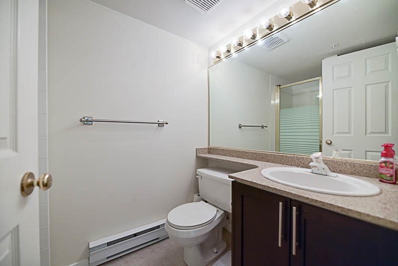 Condo Apartment at 308 1215 PACIFIC STREET, Unit 308, Coquitlam, British Columbia. Image 16