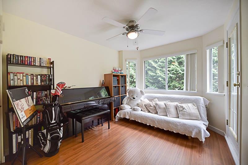 Condo Apartment at 308 1215 PACIFIC STREET, Unit 308, Coquitlam, British Columbia. Image 17