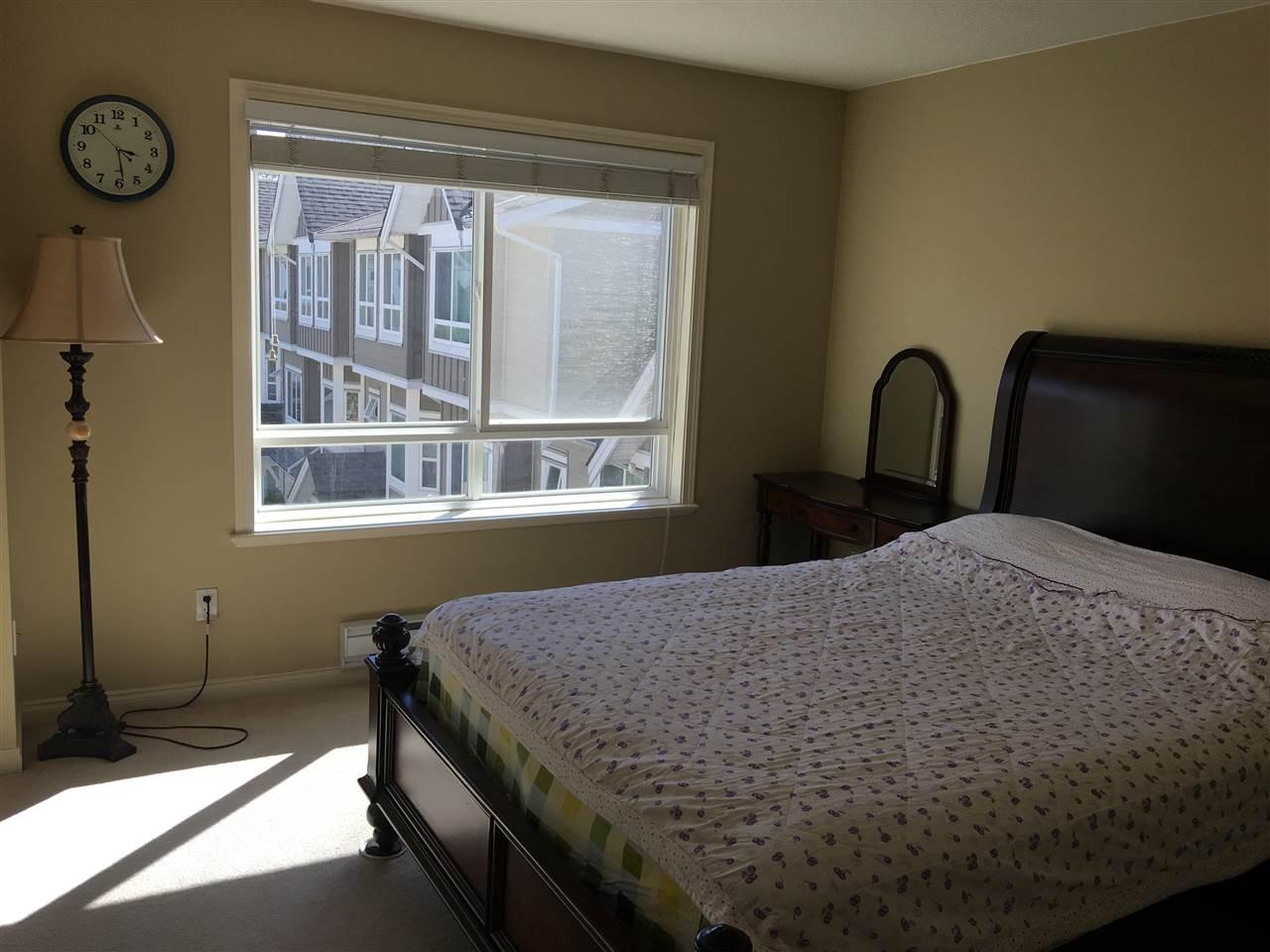 Townhouse at 19 9451 GRANVILLE AVENUE, Unit 19, Richmond, British Columbia. Image 9
