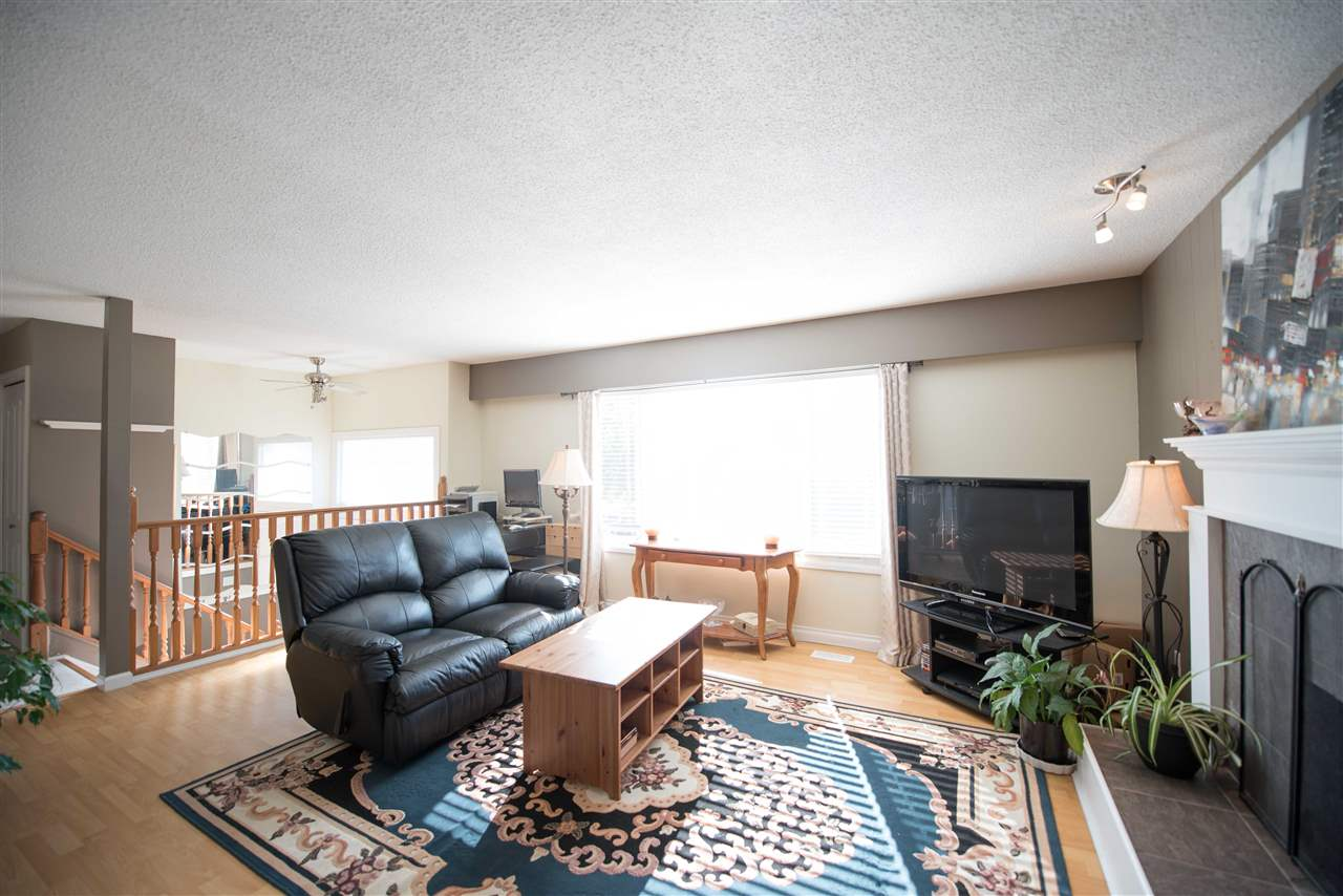 Detached at 7390 S MINSTER DRIVE, N. Delta, British Columbia. Image 1