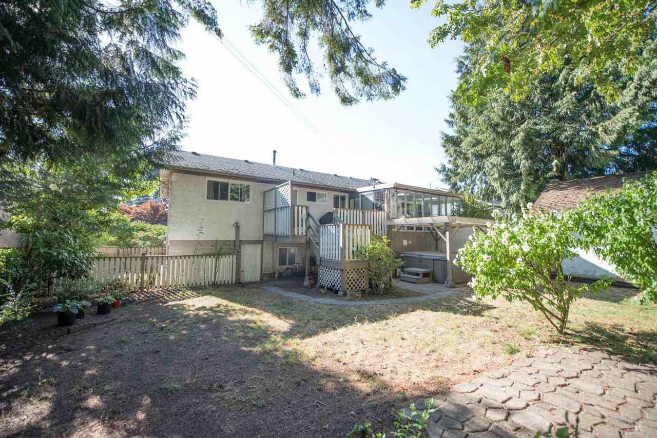 Detached at 7390 S MINSTER DRIVE, N. Delta, British Columbia. Image 18