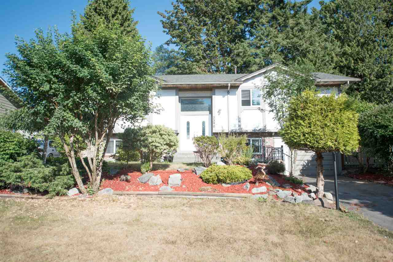 Detached at 7390 S MINSTER DRIVE, N. Delta, British Columbia. Image 20