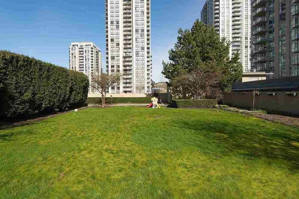 Condo Apartment at 304 1163 THE HIGH STREET, Unit 304, Coquitlam, British Columbia. Image 2