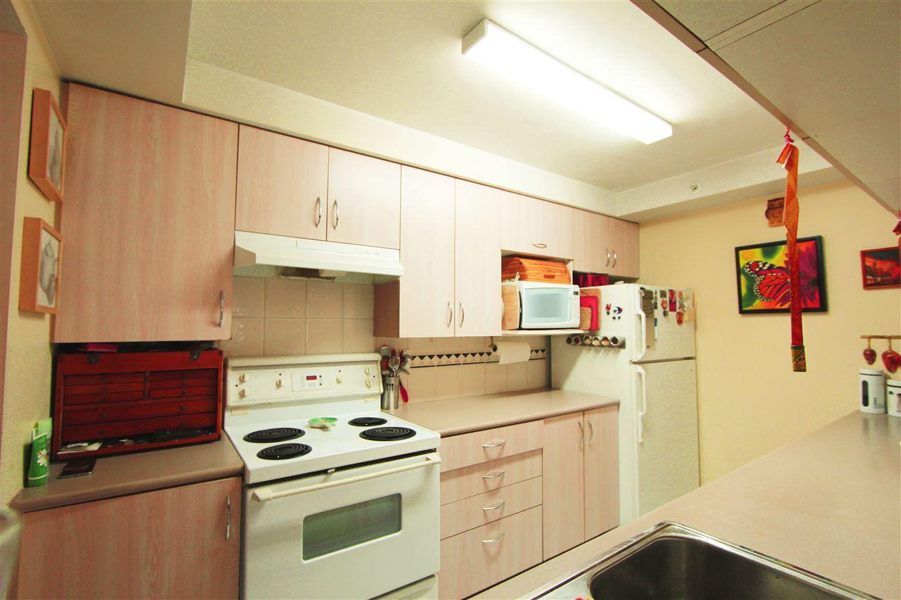 Condo Apartment at 304 1163 THE HIGH STREET, Unit 304, Coquitlam, British Columbia. Image 4