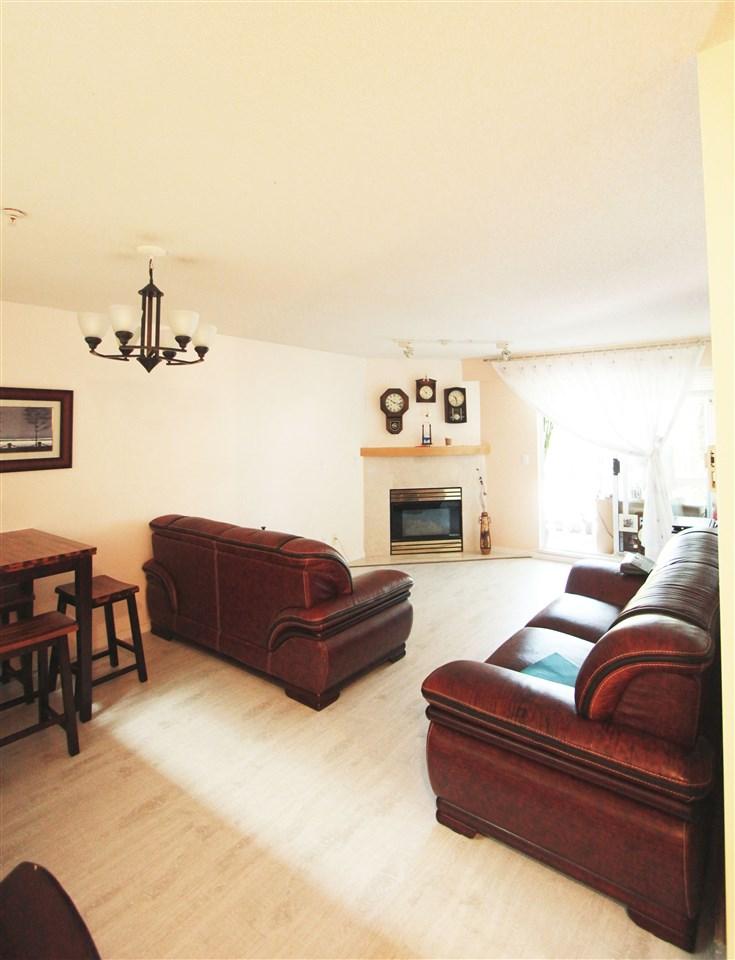 Condo Apartment at 304 1163 THE HIGH STREET, Unit 304, Coquitlam, British Columbia. Image 6