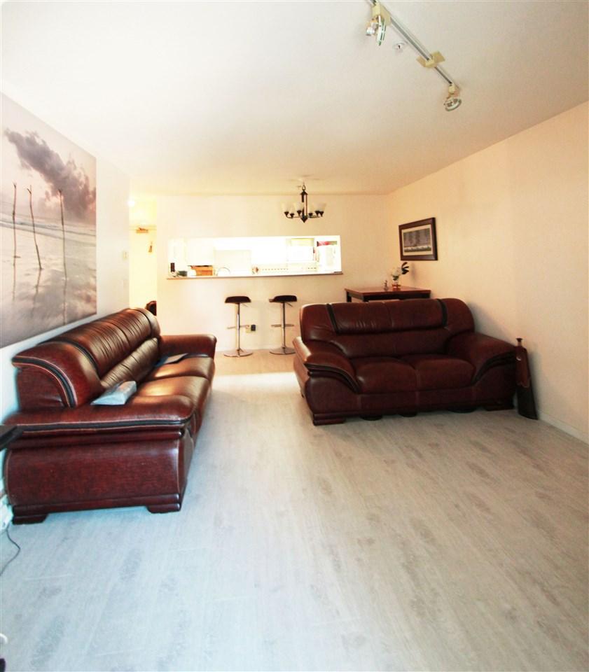 Condo Apartment at 304 1163 THE HIGH STREET, Unit 304, Coquitlam, British Columbia. Image 7