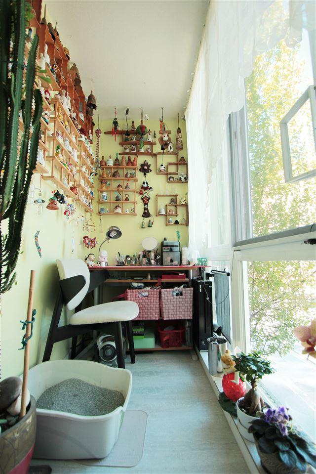 Condo Apartment at 304 1163 THE HIGH STREET, Unit 304, Coquitlam, British Columbia. Image 9