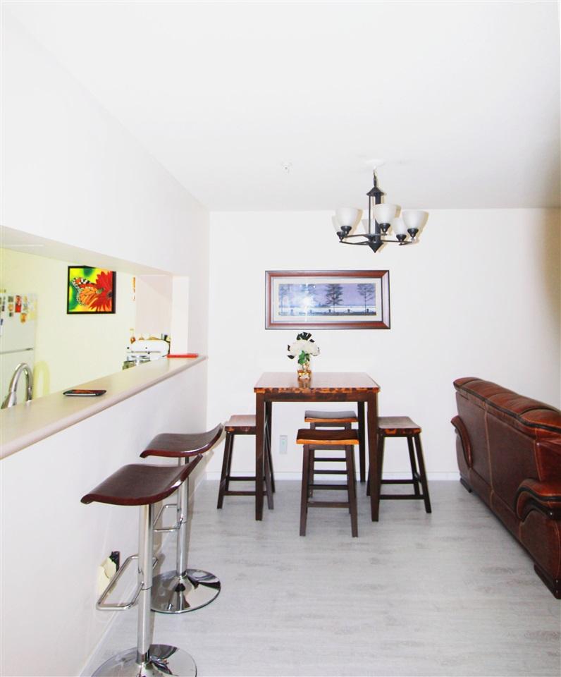 Condo Apartment at 304 1163 THE HIGH STREET, Unit 304, Coquitlam, British Columbia. Image 10