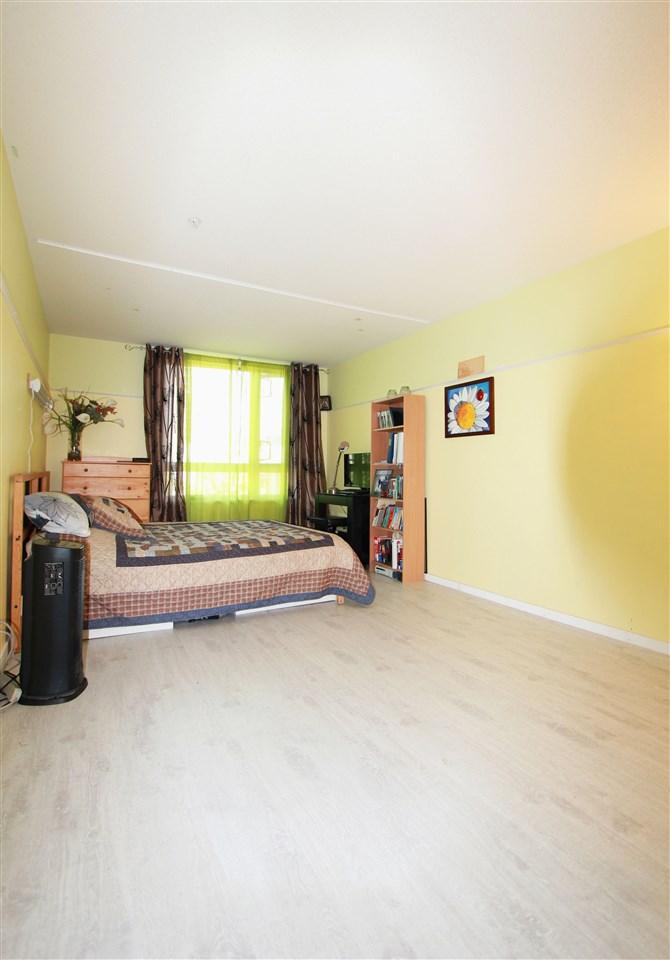 Condo Apartment at 304 1163 THE HIGH STREET, Unit 304, Coquitlam, British Columbia. Image 13