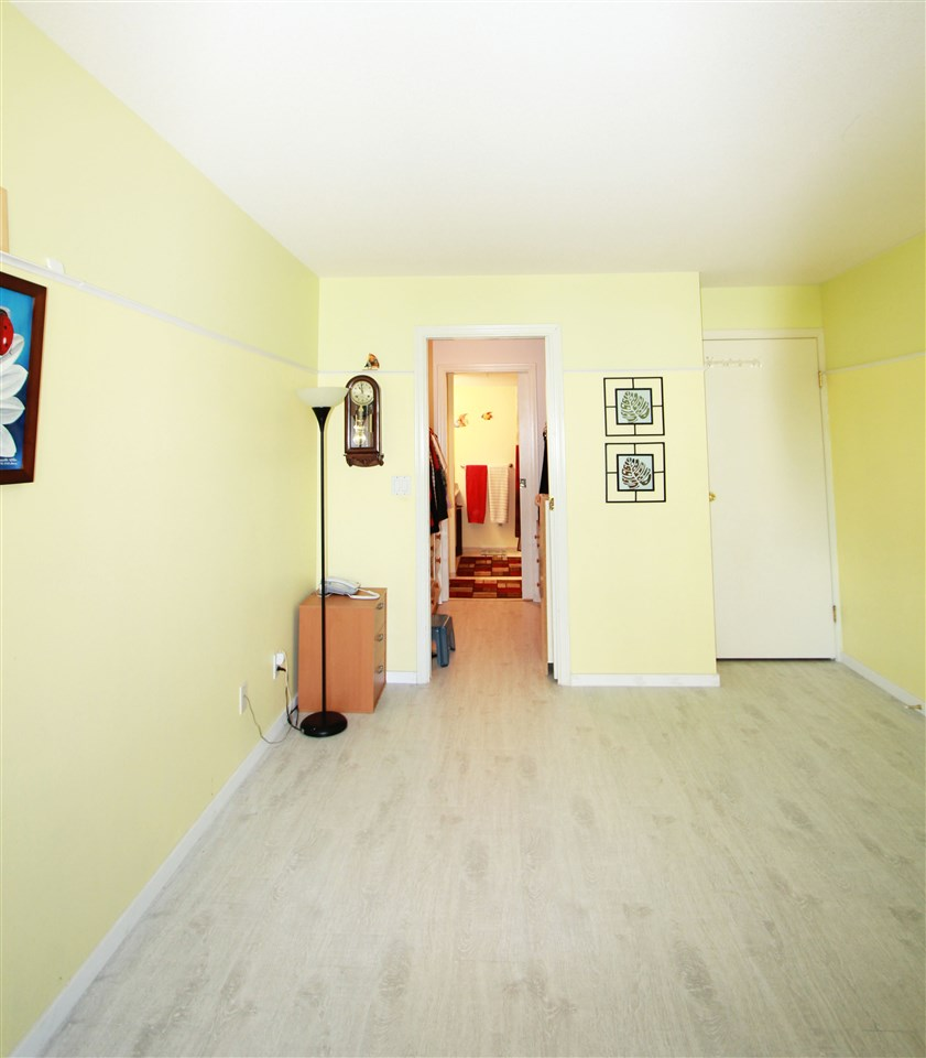 Condo Apartment at 304 1163 THE HIGH STREET, Unit 304, Coquitlam, British Columbia. Image 15