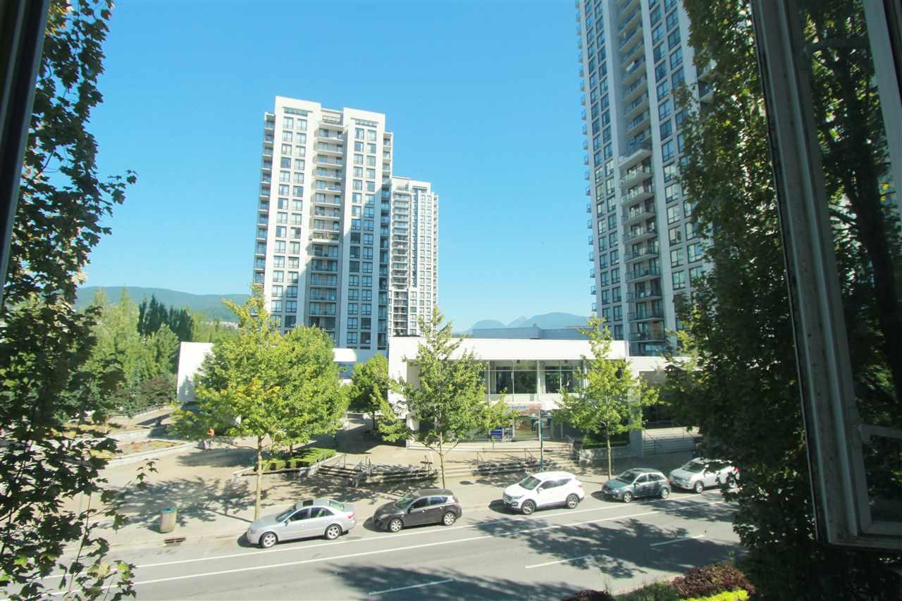 Condo Apartment at 304 1163 THE HIGH STREET, Unit 304, Coquitlam, British Columbia. Image 19