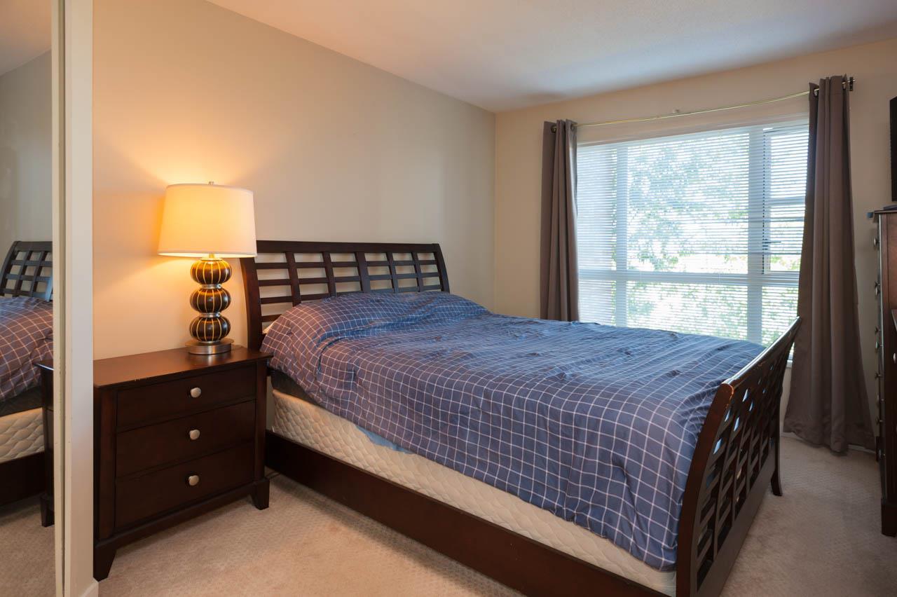 Condo Apartment at 1212 5115 GARDEN CITY ROAD, Unit 1212, Richmond, British Columbia. Image 11