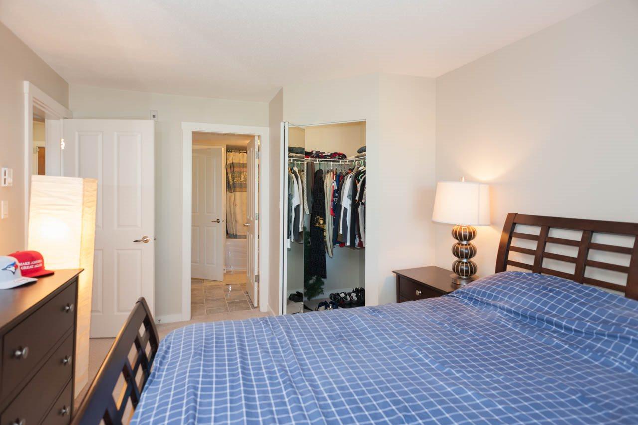 Condo Apartment at 1212 5115 GARDEN CITY ROAD, Unit 1212, Richmond, British Columbia. Image 12