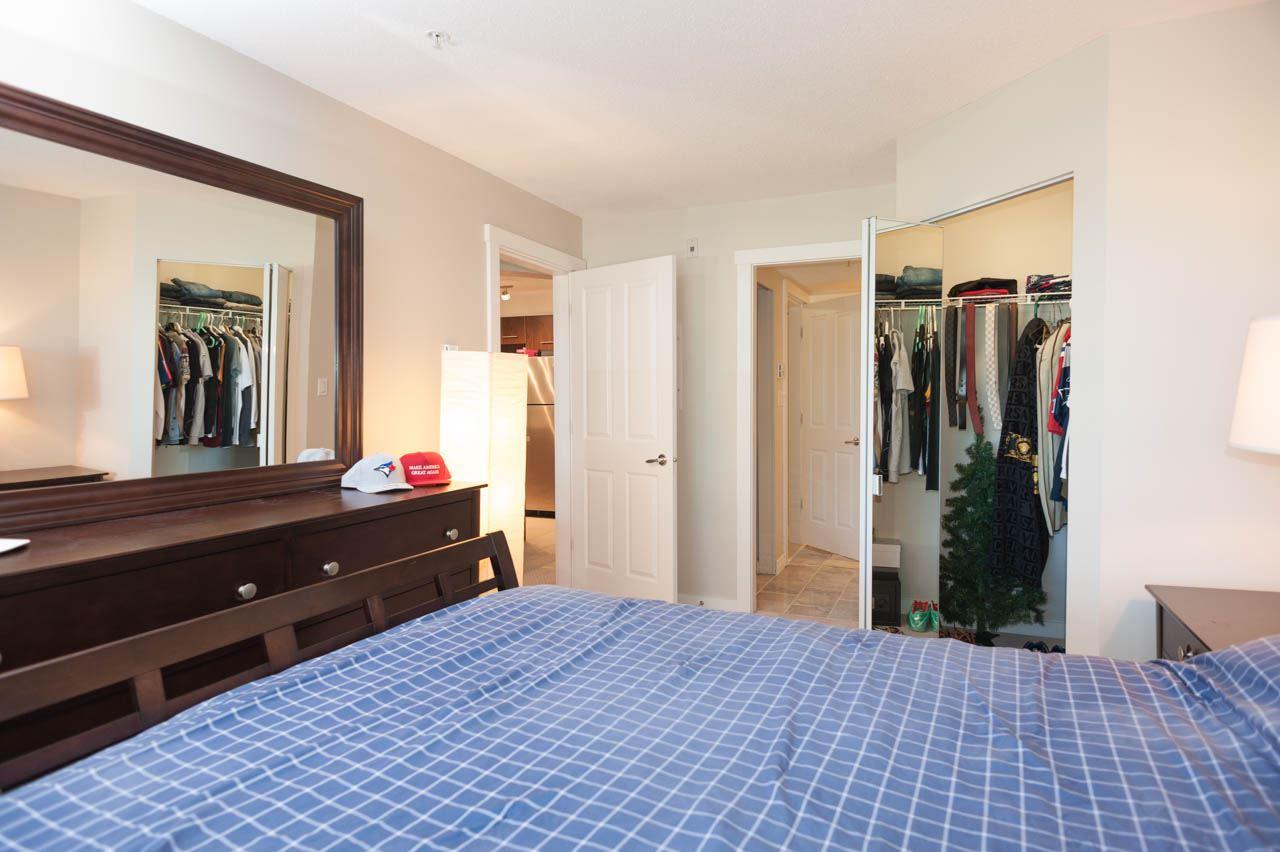 Condo Apartment at 1212 5115 GARDEN CITY ROAD, Unit 1212, Richmond, British Columbia. Image 13