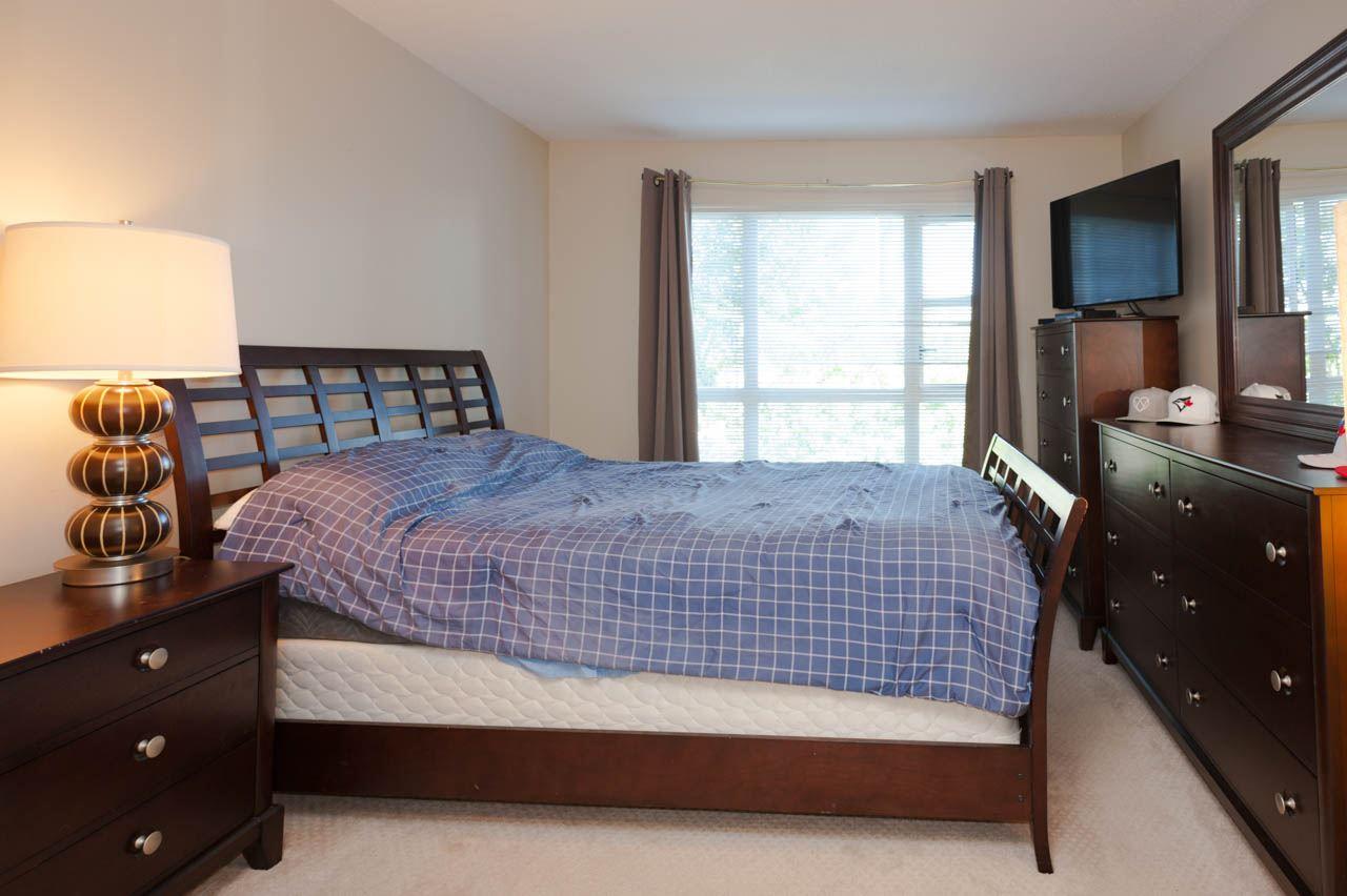 Condo Apartment at 1212 5115 GARDEN CITY ROAD, Unit 1212, Richmond, British Columbia. Image 14