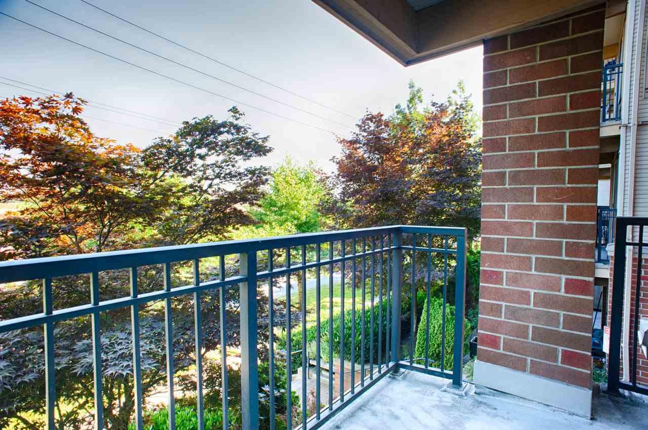 Condo Apartment at 1212 5115 GARDEN CITY ROAD, Unit 1212, Richmond, British Columbia. Image 15