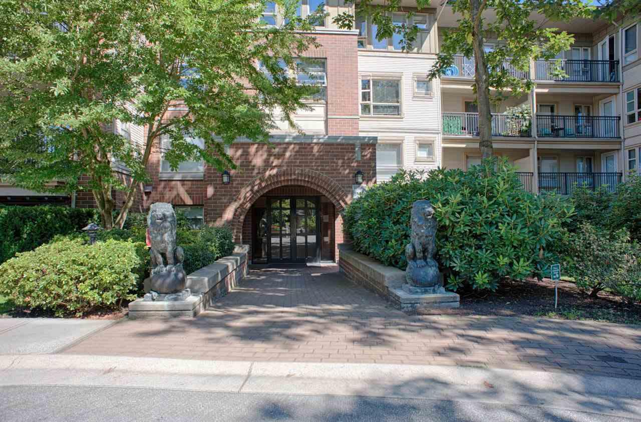 Condo Apartment at 1212 5115 GARDEN CITY ROAD, Unit 1212, Richmond, British Columbia. Image 17