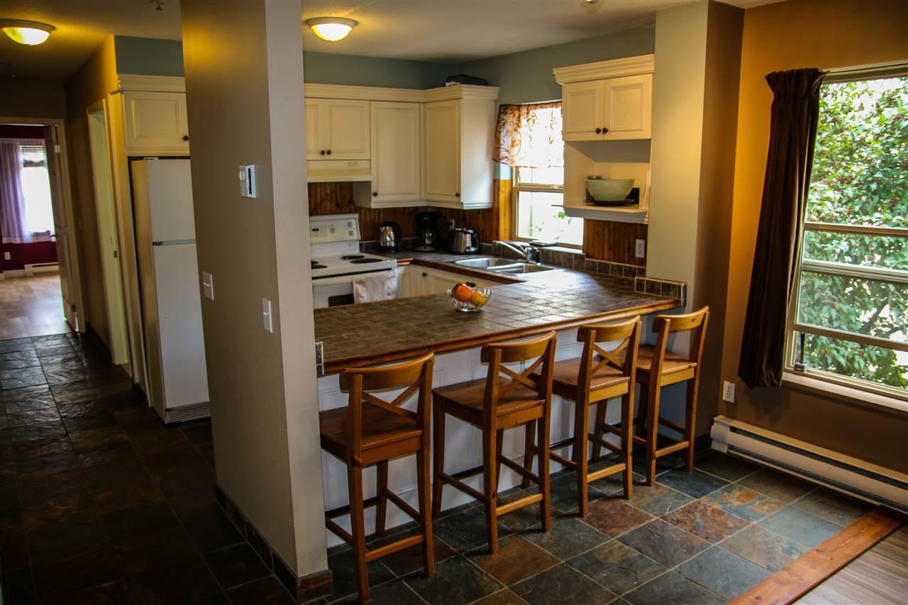 Condo Apartment at 27 7410 FLINT STREET, Unit 27, Pemberton, British Columbia. Image 5