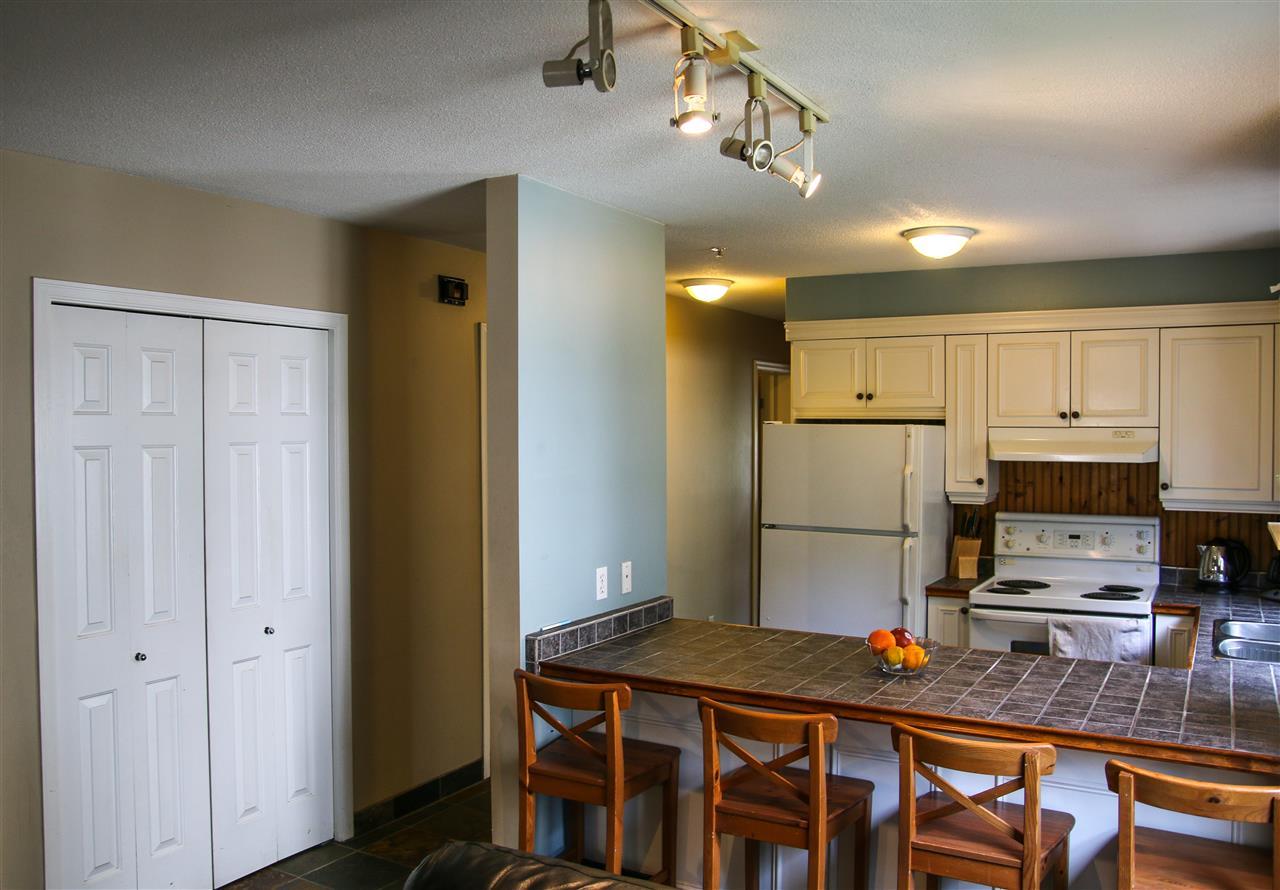 Condo Apartment at 27 7410 FLINT STREET, Unit 27, Pemberton, British Columbia. Image 7