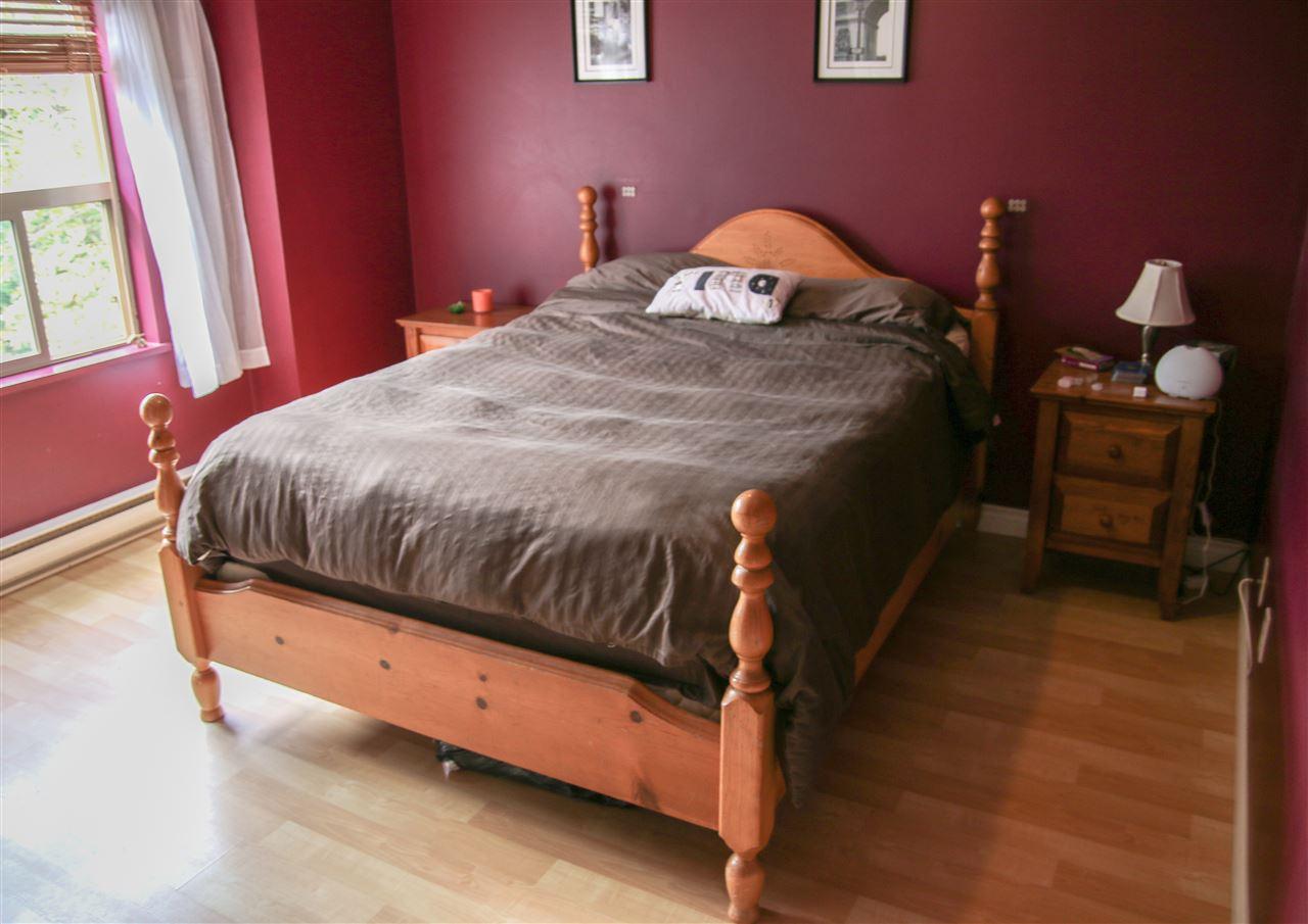 Condo Apartment at 27 7410 FLINT STREET, Unit 27, Pemberton, British Columbia. Image 8