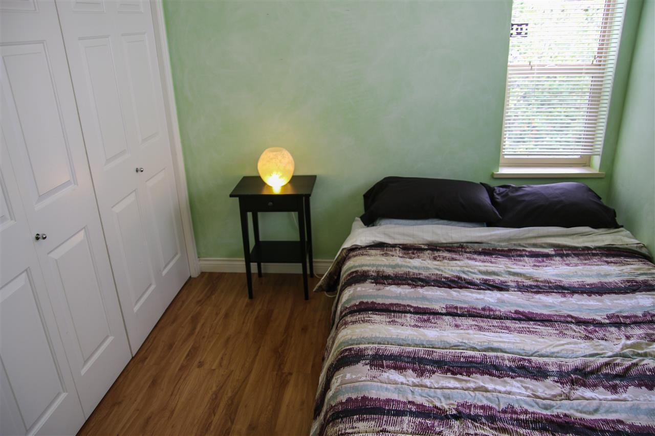 Condo Apartment at 27 7410 FLINT STREET, Unit 27, Pemberton, British Columbia. Image 9