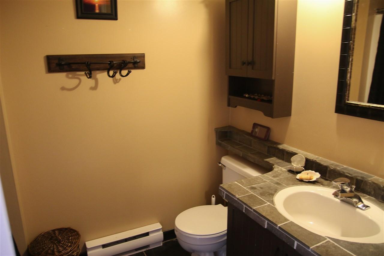 Condo Apartment at 27 7410 FLINT STREET, Unit 27, Pemberton, British Columbia. Image 13