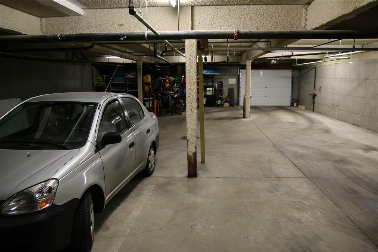 Condo Apartment at 27 7410 FLINT STREET, Unit 27, Pemberton, British Columbia. Image 16