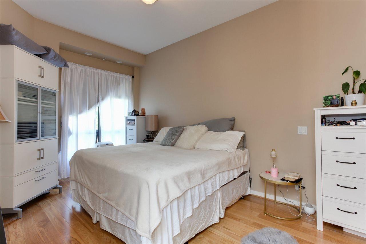 Condo Apartment at 403 2226 W 12TH AVENUE, Unit 403, Vancouver West, British Columbia. Image 12